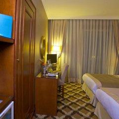Tilia Hotel Турция, Стамбул - 9 отзывов об отеле, цены и фото номеров - забронировать отель Tilia Hotel онлайн комната для гостей
