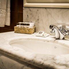 Grand Hotel Sitea 5* Стандартный номер с различными типами кроватей фото 2