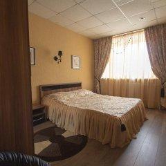 Гостиница Adem Inn в Перми отзывы, цены и фото номеров - забронировать гостиницу Adem Inn онлайн Пермь комната для гостей фото 2