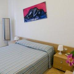 Отель Visa Residence Бари комната для гостей фото 8