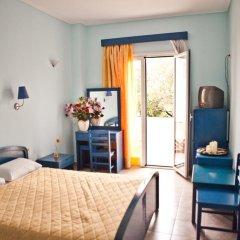 Hotel Venetia комната для гостей фото 2