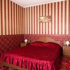 Мини-Отель Vivir Краснодар в номере фото 2