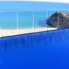 Rocamar Exclusive Hotel & Spa - Adults Only 4* Номер категории Эконом с различными типами кроватей фото 2