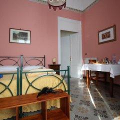 Отель B&B Castiglione Италия, Палермо - отзывы, цены и фото номеров - забронировать отель B&B Castiglione онлайн спа