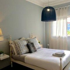 Отель Apartamento Porto Baixa комната для гостей фото 2