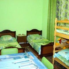 Karinitas Family Hostel детские мероприятия фото 2