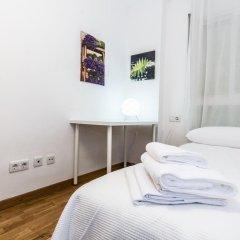 Отель Marina 177 комната для гостей