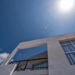 Отель Apartamentos Miami Sun Апартаменты с различными типами кроватей фото 8