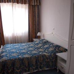 Отель Borsodchem Венгрия, Силвашварад - 1 отзыв об отеле, цены и фото номеров - забронировать отель Borsodchem онлайн сейф в номере