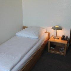 Отель Aria Hotel Германия, Нюрнберг - 1 отзыв об отеле, цены и фото номеров - забронировать отель Aria Hotel онлайн сейф в номере