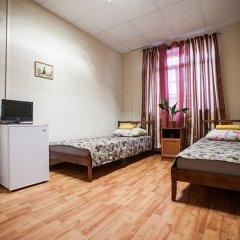 Гостиница 365 СПб, литеры Б, Е, Л 2* Номер категории Эконом фото 6