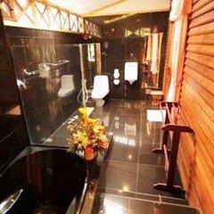 Отель Chaweng Resort сауна