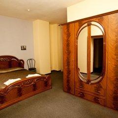 Гостиница Охта 3* Стандартный номер с различными типами кроватей фото 4