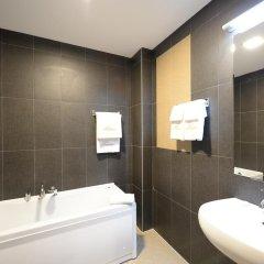 Hotel Hedonic 4* Полулюкс с различными типами кроватей