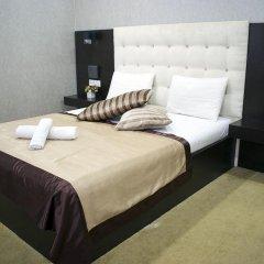 Отель Avenue Кыргызстан, Бишкек - отзывы, цены и фото номеров - забронировать отель Avenue онлайн спа