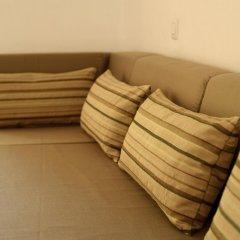 Отель 3HB Falésia Garden 3* Апартаменты с различными типами кроватей фото 8