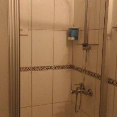 Myndos Guesthouse 3* Номер категории Эконом с различными типами кроватей фото 4