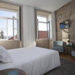 Отель Belomonte Guest House комната для гостей фото 5