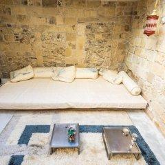 Отель Horto l'i King Лечче комната для гостей фото 2