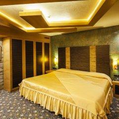 Отель Анел 5* Стандартный номер с различными типами кроватей фото 2