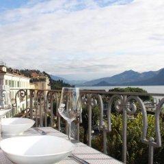 Отель Ranzoni 3 Улучшенные апартаменты фото 6