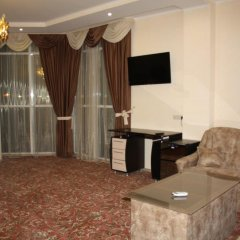 Гостиница Тимоша удобства в номере
