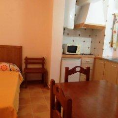 Отель Mirachoro III Apartamentos Rocha в номере
