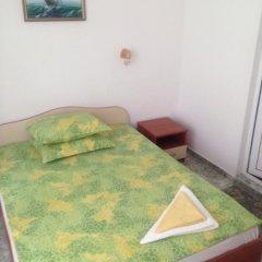 Отель Kozarov House комната для гостей фото 3
