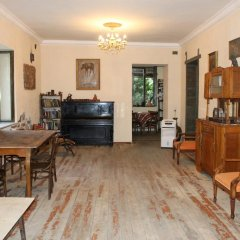 Отель Master's House Dayan комната для гостей фото 3