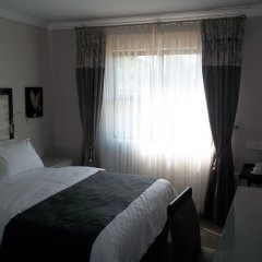 Отель Regent Lodge Стандартный номер