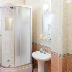 Гостевой дом Бухта №5 ванная
