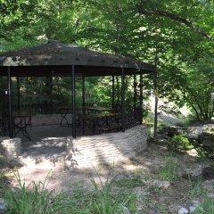 База отдыха Райский сад фото 2