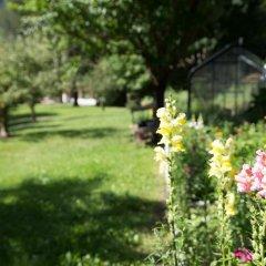 Romantik Hotel Stafler Кампо-ди-Тренс фото 3