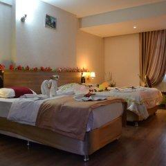 Samos Турция, Адыяман - отзывы, цены и фото номеров - забронировать отель Samos онлайн в номере
