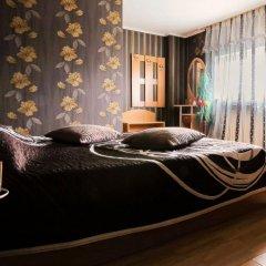 Discret Hotel & SPA спа
