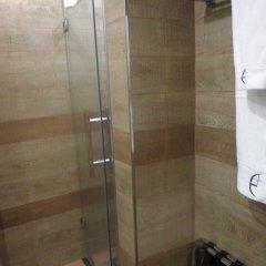 Отель Aquarian Tide Габороне ванная