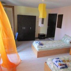 Отель Guest House Dvata Bora детские мероприятия фото 2