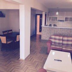 Отель Apartmani Jovan Черногория, Будва - отзывы, цены и фото номеров - забронировать отель Apartmani Jovan онлайн в номере