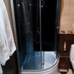 Гостиница Пионер Люкс 3* Апартаменты с различными типами кроватей фото 6