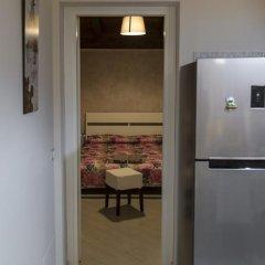 Отель Villa Marika Италия, Порт-Эмпедокле - отзывы, цены и фото номеров - забронировать отель Villa Marika онлайн интерьер отеля