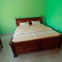 Отель Larry Dort Guest House Гана, Bawjiase - отзывы, цены и фото номеров - забронировать отель Larry Dort Guest House онлайн детские мероприятия