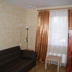 Blagovest Hostel on Tulskaya Номер Эконом с разными типами кроватей фото 2