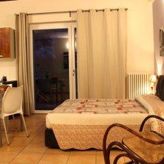Отель Case Appartamenti Vacanze Da Cien Студия фото 45