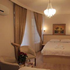 Hotel Mara комната для гостей фото 5