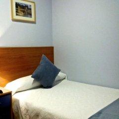 Отель Pensión Kaia комната для гостей фото 2
