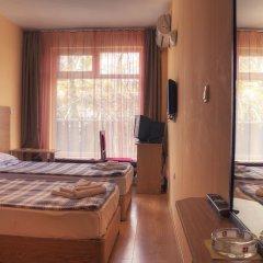 Отель Neon Guest Rooms 3* Стандартный номер фото 9