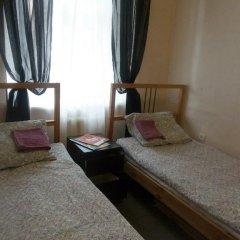 Hostel at Lenin Street Номер категории Эконом фото 4