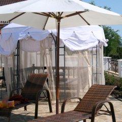 Гостиница Al Tumur фото 26
