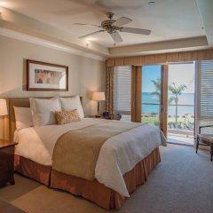 Отель Dolphin Bay Resort and Spa 4* Люкс с 2 отдельными кроватями фото 2