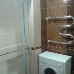 Гостиница Apartamenti na Admirala Kryuysa ванная фото 2